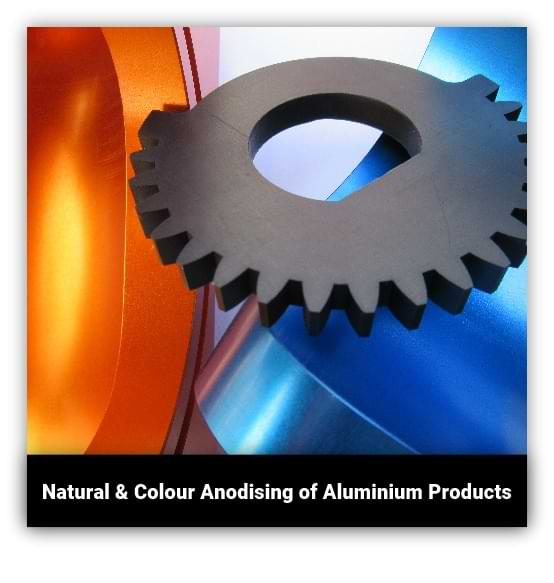 Visit Astro Anodising Page
